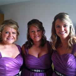 weddings_007