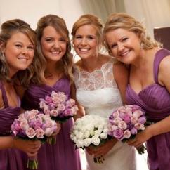 weddings_015