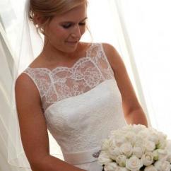 weddings_016