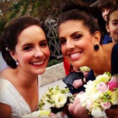 weddings_020